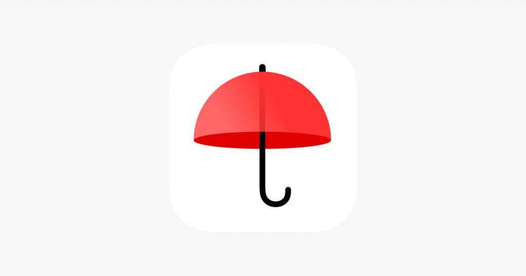 Яндекс – Погода: что это такое и как установить?